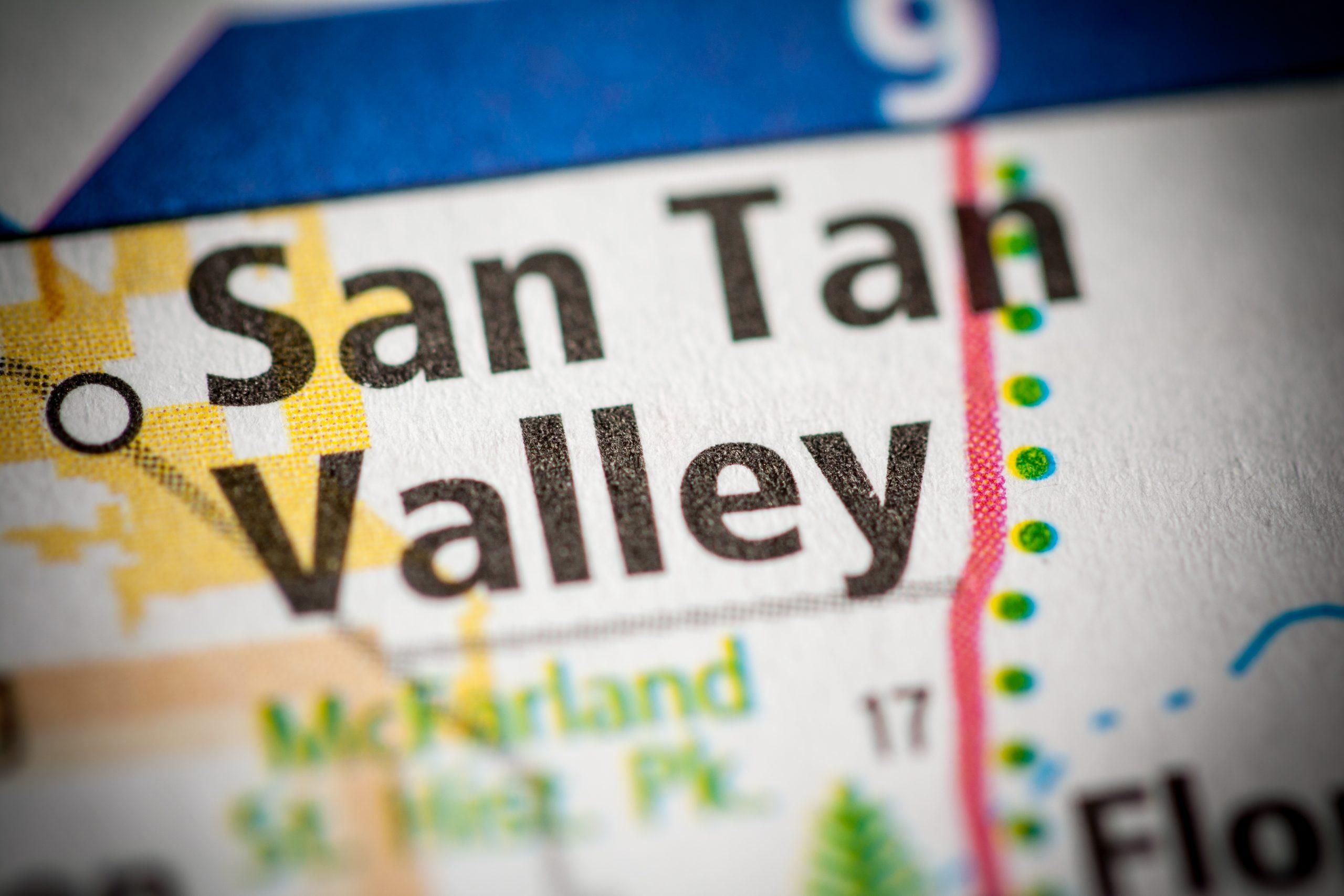 Fun Things To Do in San Tan Valley