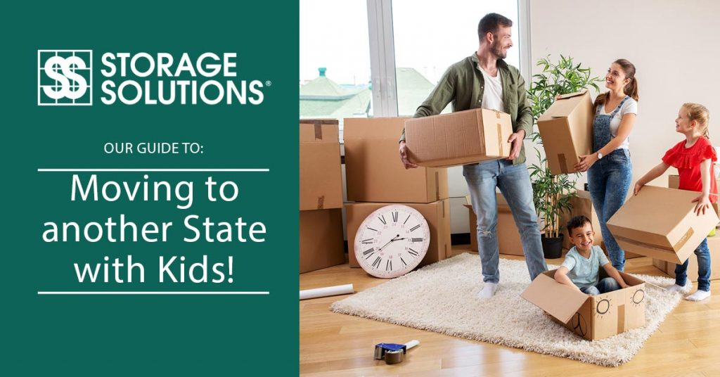 our guide to moving to another state with kids