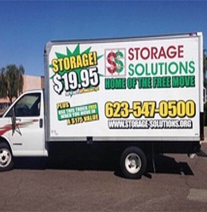Self storage in avondale az 85323 storage solutions rio estrella self storage buildings rio estrella rental truck solutioingenieria Image collections