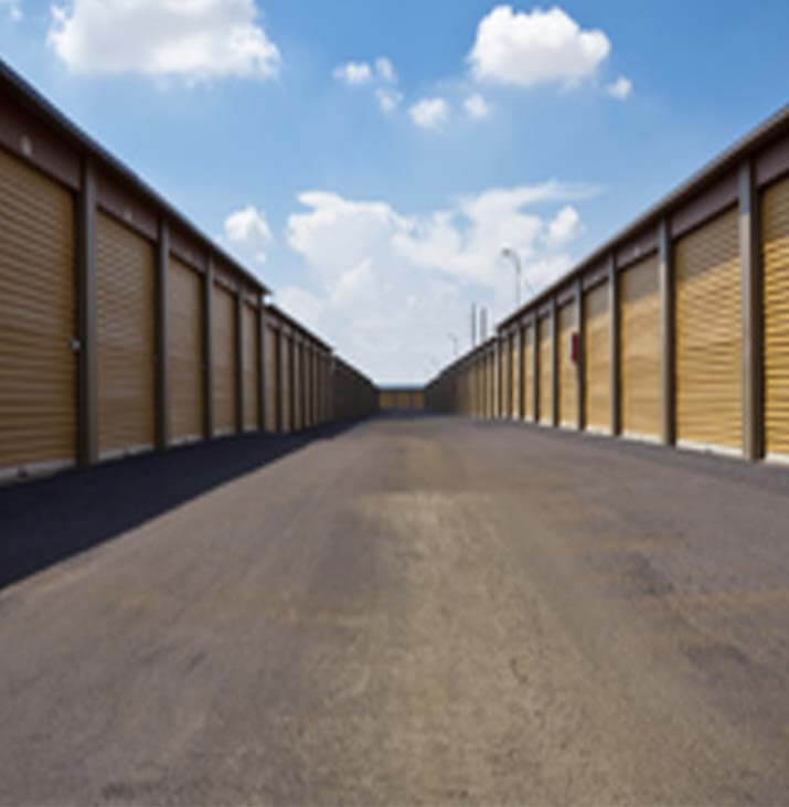 Storage Units In Surprise Az On Bell Rd Storage Solutions