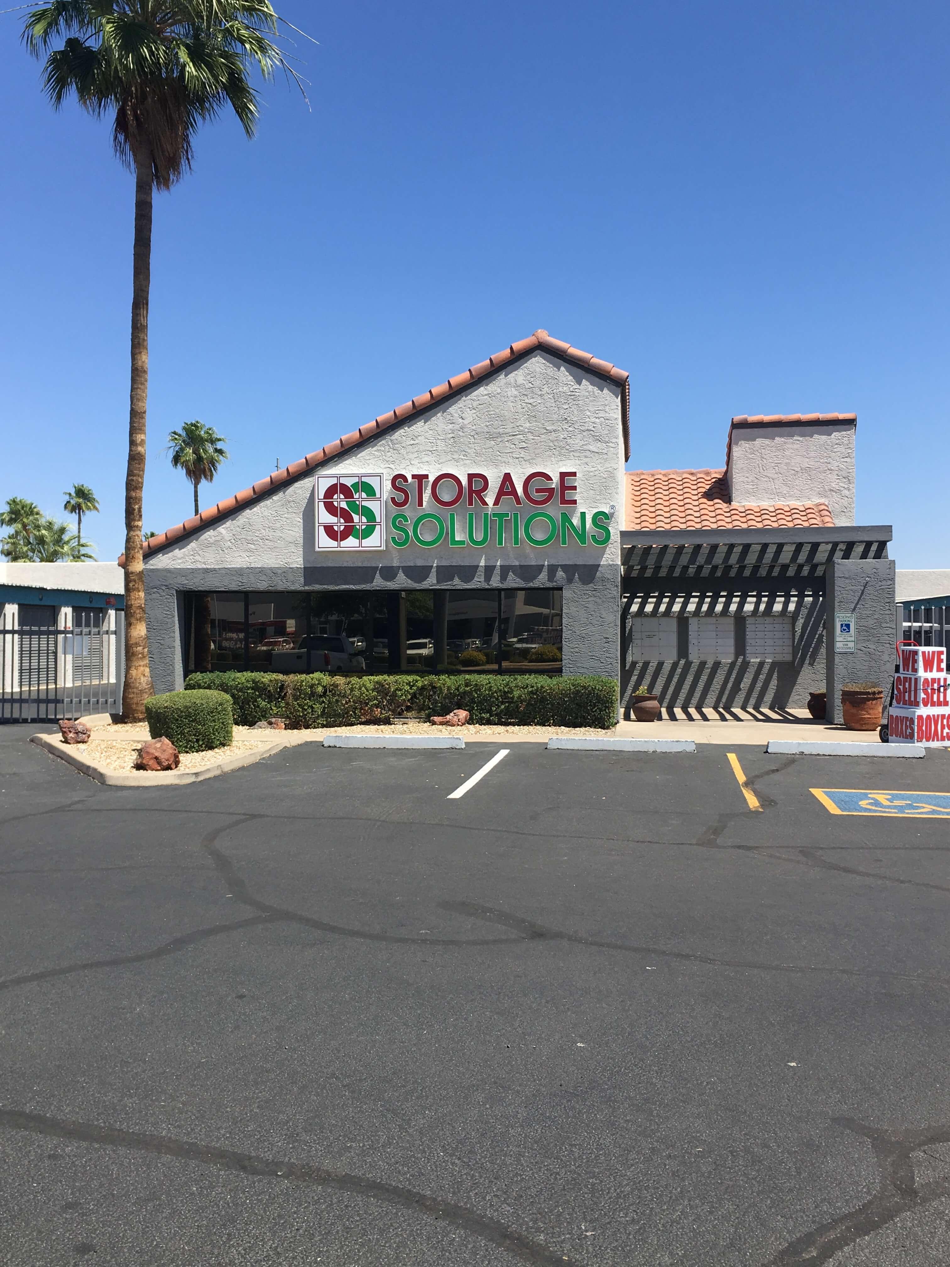 Storage Solutions Maricopa Az Dandk Organizer